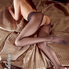 Dres For Sex Blacky - Lenjerie sexy femei