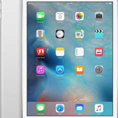 Apple Apple iPad mini 4 Wi-Fi 16GB Silver