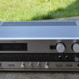 Amplificator audio Yamaha, 41-80W - Amplificator Sony STR-5800