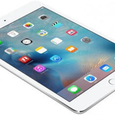 Apple Apple iPad mini 4 Wi-Fi Cell 64GB Silver