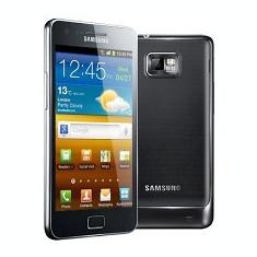 Decodare Samsung Galaxy I9000 I9001 S1 /S2 Plus I9 I9105 I9100 S2 SII PE LOC - Decodare telefon, Garantie