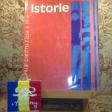 """Manual Clasa a XI-a, Istorie - Sorin Oane - Istorie manual pentru clasa a XI a """"A3059"""""""