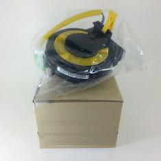 Spirala airbag air bag Toyota Innova spirala volan - Airbag auto, Hyundai