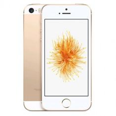 Telefon iPhone - Apple iPhone SE - 16GB (Gold)
