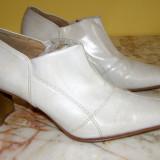 Pantofi dama marca Ariane by Deichmann marimea 37 (P338_1)