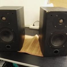 Boxe Audio Sonus S65 60 Watt
