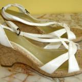 Pantofi de dama marca - marimea 41 (Q194_1) - Pantofi dama