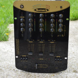 Amplificator audio, 0-40W - Mixer Numark DM 3002 X
