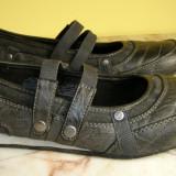 Pantofi dama marca Dockers marimea 39 (P347_1)