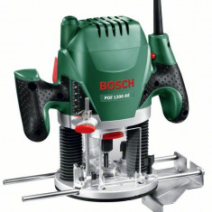 Masina de frezat Bosch POF 1200 AE 28000 RPM 1200W