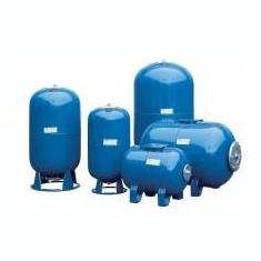 Pompa gradina - Vas expansiune pentru hidrofor 8L Elbi AC-8 CE