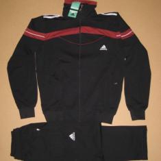 Trening barbati - Trening Adidas Bumbac Dunga Visinie