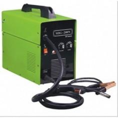ProWeld MIG-250N - Invertor MIG/MAG