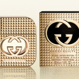 Guilty Studs Limited Edition 75 ML - Parfum femei Gucci