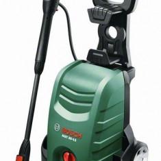 Masina de spalat cu presiune - Masina de curatat cu inalta presiune Bosch AQT 35-12 1500W
