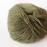 Ata - Fir de tricotat sau crosetat, lana baby merino 100%, f moale catifelat