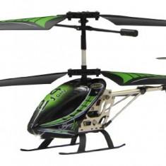 Elicopter de jucarie - Elicopter cu telecomanda, Jamara Kanal Heli Gyro