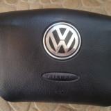 Dezmembrari Volkswagen - Airbag vw golf4, bora sau passat