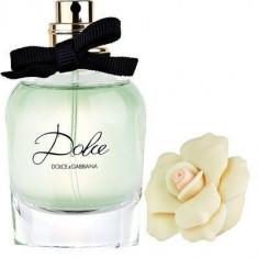 Parfum D&G Dolce 75 ML - Parfum femeie Dolce & Gabbana