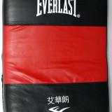 Everlast - Perna curba de antrenament pt arte martiale
