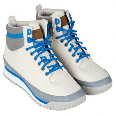 Adidasi, Bocanci Adidas Zx Baltora -Adidasi Originali - Bocanci barbati Adidas, Marime: 43 1/3, 44 2/3, 45 1/3, Culoare: Din imagine