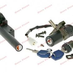 Contact pornire scuter Aprilia Rally / Aprilia SR - Componente moto