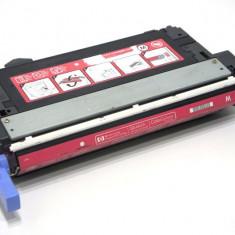 Cartus original Magenta Q6463A HP Color LaserJet 4730 / 4730x / CM4730 toner 100%
