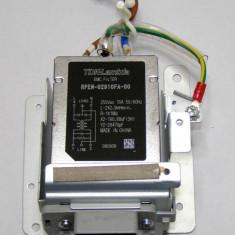 Panasonic tdk lambda rpen-02910FA-00(892) - Piese TV