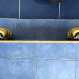 Skateboard 10 roti- Flowboard ocazie, Marime: 32, Barbati