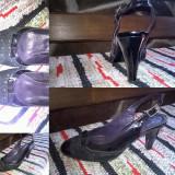 Pantofi dama - Pantof