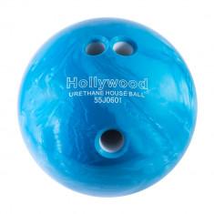 Bile Bowling