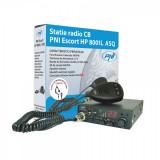 Statie radio CB PNI Escort HP 8001 ASQ