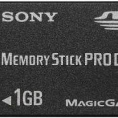 Card memorie 1gb PSP, Sony!
