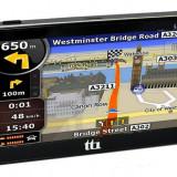 Sistem De Navigatie Portabil Tti L559a 5 27130