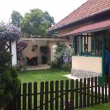 Casa de vanzare, 2 camere, Brasov zona Avram Iancu/Tino, 55 mp, Numar camere: 2, Suprafata teren: 94