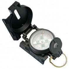 Vango Busola de observare Sighting Compass