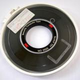 Banda magnetica 3M 6250 CPI(287)