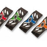 Set protectii comenzi Shimano ultegra DI2 negru PB Cod Produs: 484069091RM