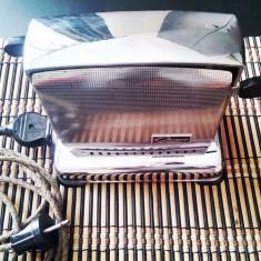 Toaster vintage, 1950, Germania