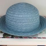 Palarie Dama - Palarie albastra Peek & Cloppenburg