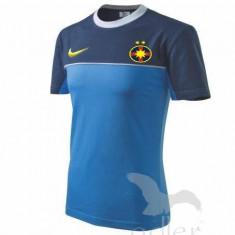 Tricou echipa fotbal, De club, Steaua Bucuresti, Maneca scurta - Tricou suporter FCSB