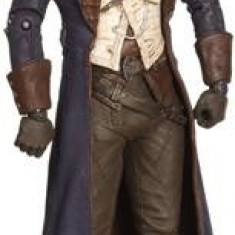 Figurina Assassins Creed Arno Dorian