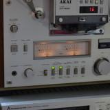 AKAI GX 625 --absolut ca nou-- - Magnetofon