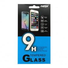 Folie EcoGLASS Samsung Galaxy A3 A300 - Folie de protectie Atlas