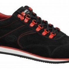 Pantofi Barbati - Piele Intoarsa-BIT BONTIMES- JOGGONG, Marime: 40, 41, 42, 43, 44, 45