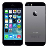Telefon mobil Apple iPhone 5S 32GB, Space Gray