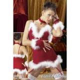Craciunita Sexy M - Carnaval24