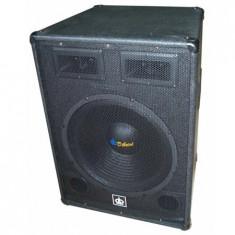 BOXA Q1536 300W Q1536
