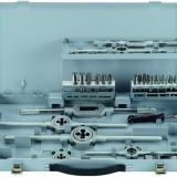 TRUSA 35 BUC TAROZI+ FILIERE M3-M12 0