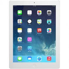Tableta Apple Ipad Air 2 128GB Lte 4G Auriu